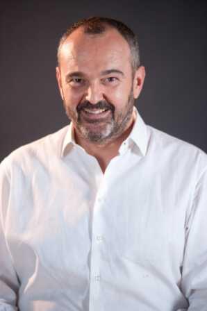 Lorenzo Orlandi