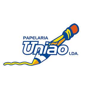 Papelaria União