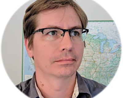 Ry Blaisdell avatar
