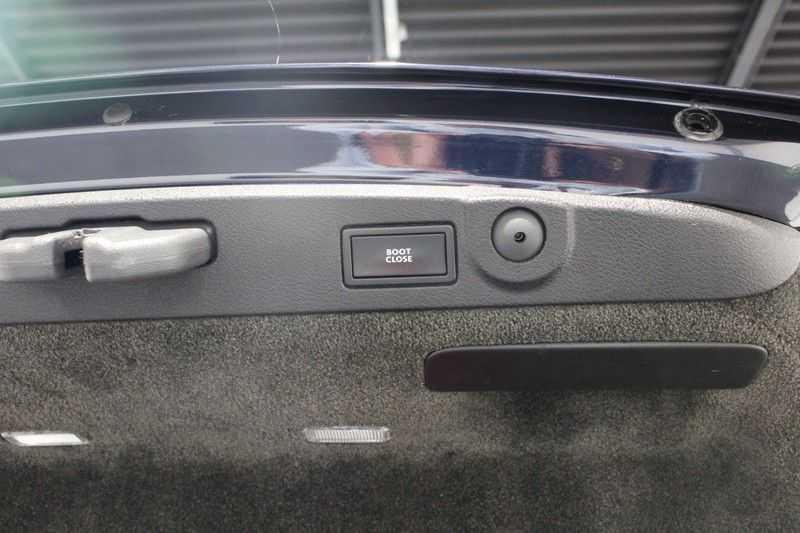 Bentley Continental GT 6.0 W12 Mulliner afbeelding 9