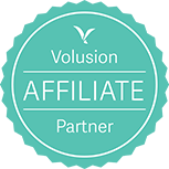 Affiliate Partner Seal (7.42 KB)