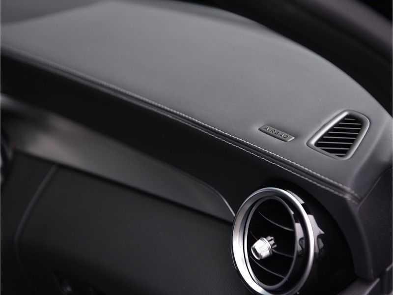 Mercedes-Benz C-Klasse C63 T AMG Perf-Uitlaat Pano Burmester Comfort-Memo HUD Rij-Ast TopView Keyless afbeelding 10