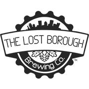 The Lost Borough Co.