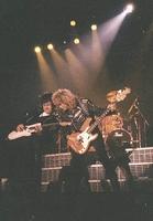 1989live 03.200x200