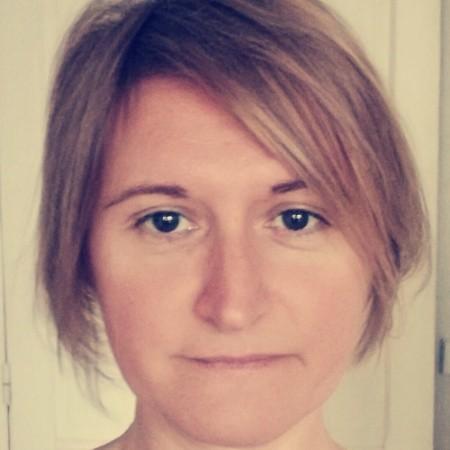 Sabine Assens