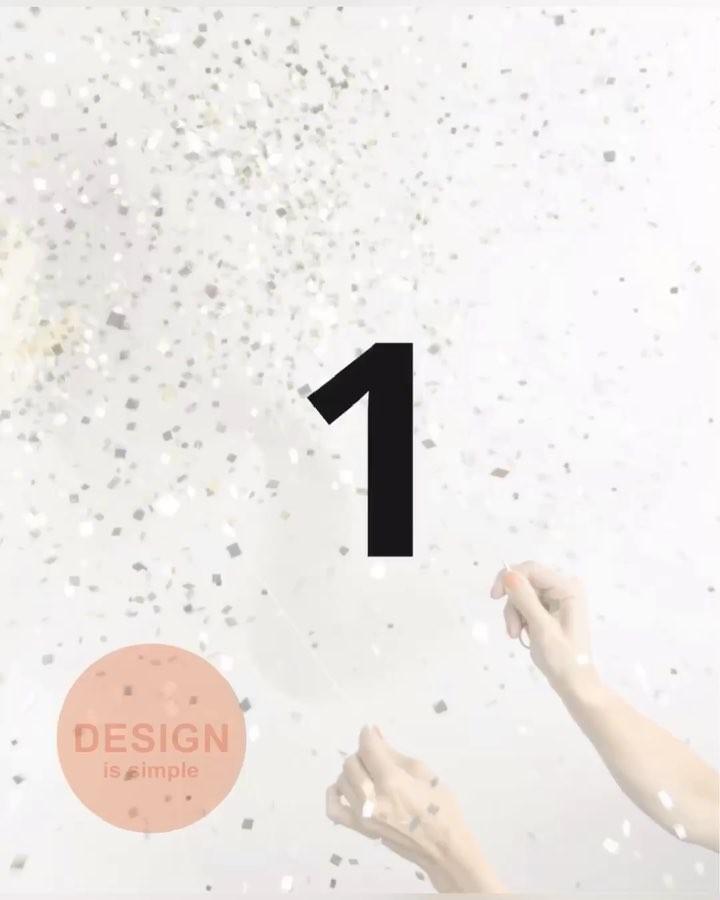 Make Interiors | Мы с @yn_design создали курс @design.is.simple , где обсудим 10 шагов к созданию интерьера! Он подходит тем, кто получил ключи от квартиры- и не знает с чего начать? На чем правильно сэкономить? И как выразить свою индивидуальность в пространстве! ⭕️Все шаги курса вы можете прочитать в шапке профиля! Напоминаем, что еще пару дней действует скидка 20% 🔥 🔥Спешите подать заявку! #design_is_simple