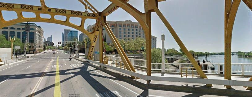 Sacramento_River_View