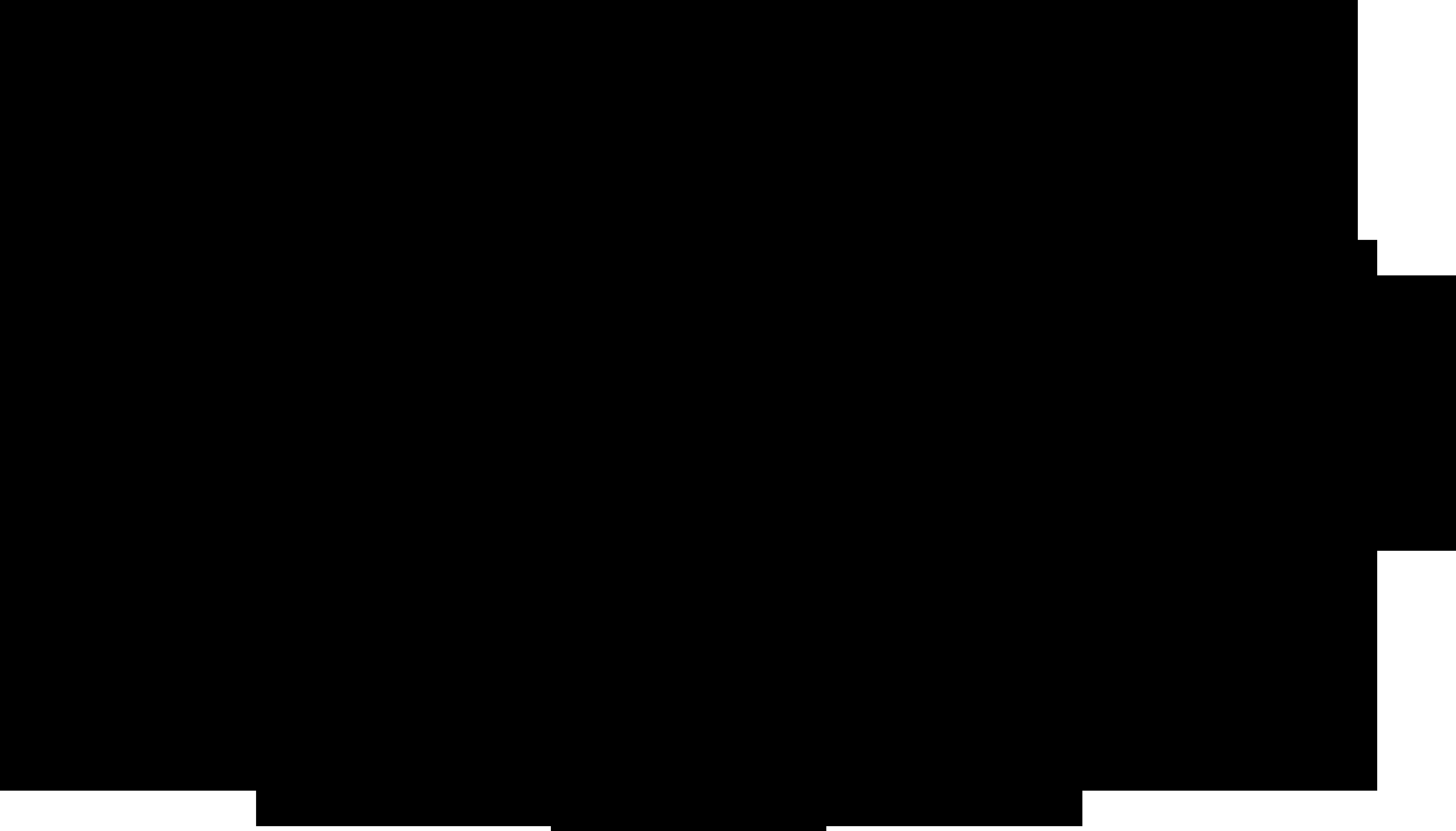 Future Nostalgia.fm logo