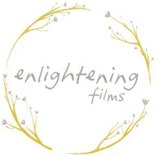 Enlightening film