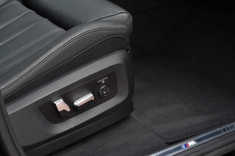 BMW X5 xDrive30d 265pk M-Sport Pano Luchtv Trekh DA+ PA+ Standk afbeelding 15