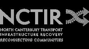 NCTIR Logo