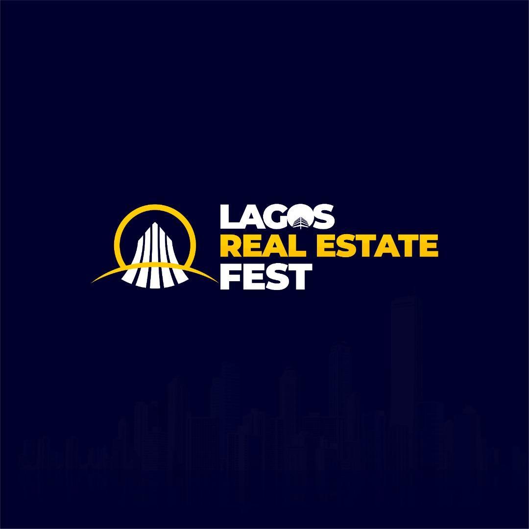 Lagos Real Estate Fest