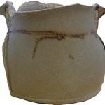 Peteris Martinsons, Latvia. Ceramic bowl's 1–3, 1996