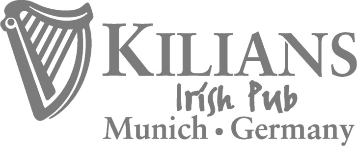 Kilians Irish Pub