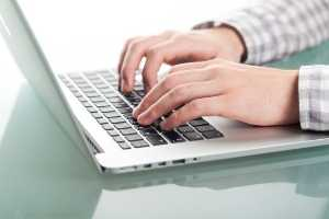 Gestionar cuentas ftp hosting