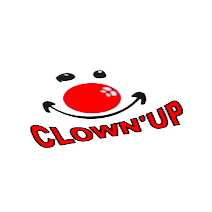 Clown'Up