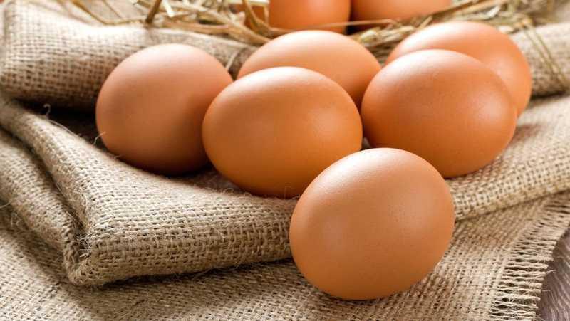 Trucos y consejos para saber si un huevo está fresco