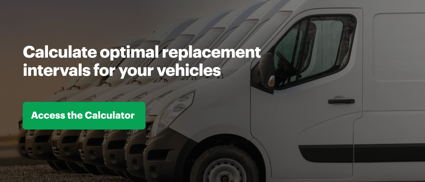 vehicle-replacement-cta