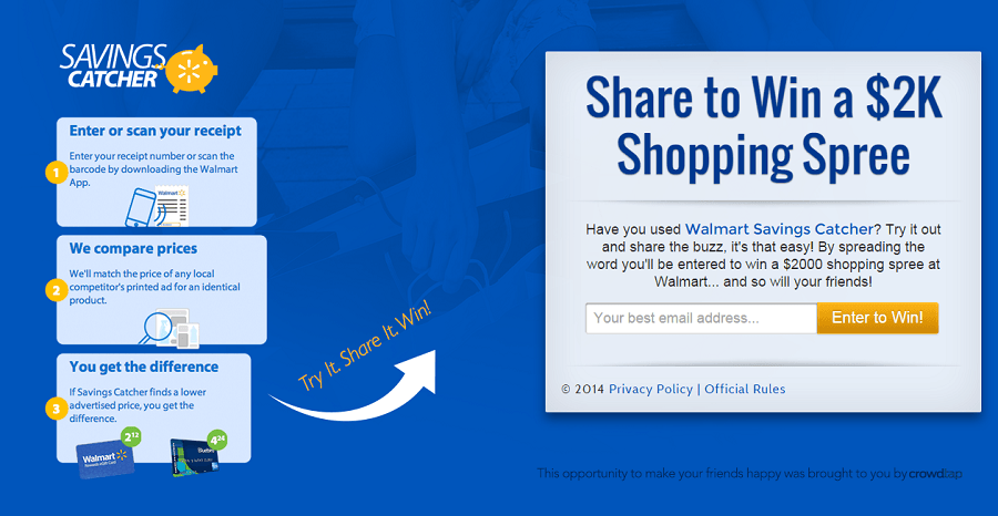 Share_and_Win_a_Shopping_Spree_-_tellafriend_crowdtap_com_savingscatcher