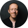 CHRISTIAN WILSSON<br>HEAD OF DESIGN, SPOTIFY