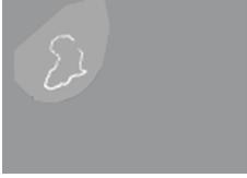 logo-aecf