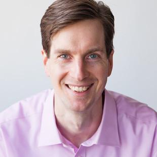 Baron Schwartz