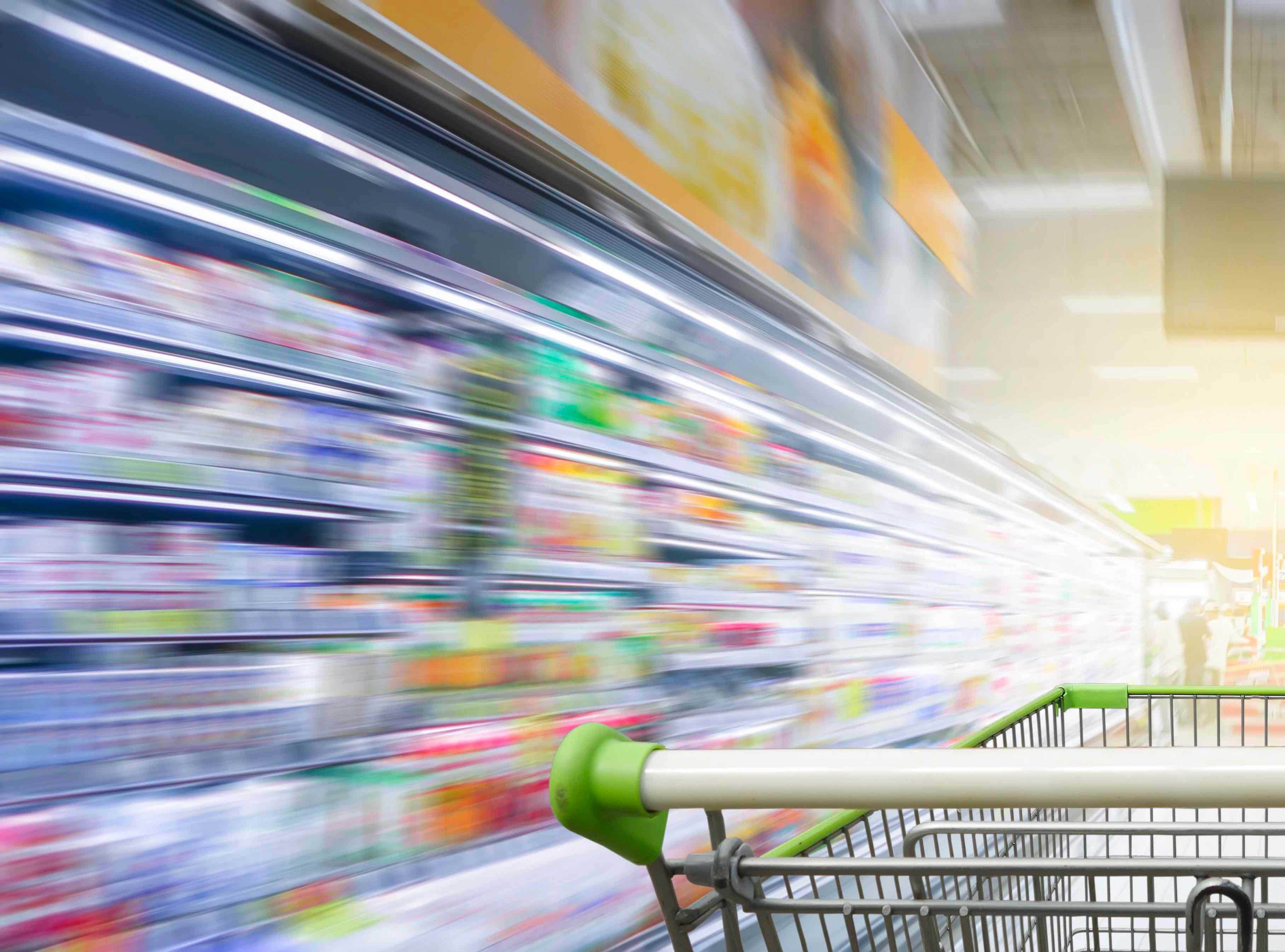 Accruent - Resources - Webinars - Maintenance Management for European Food Retailers - Hero