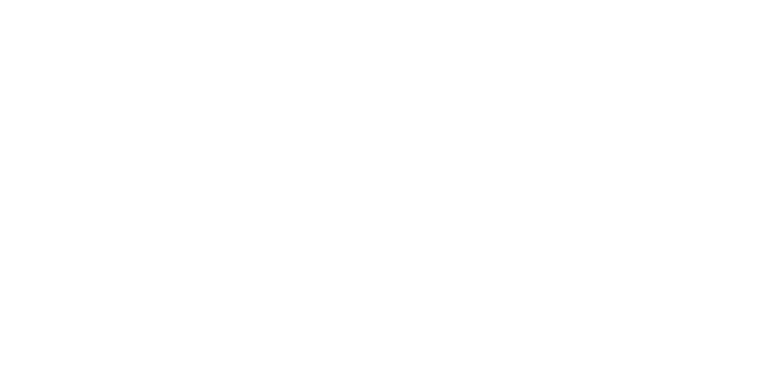 Arizona Marketing Summit 2019