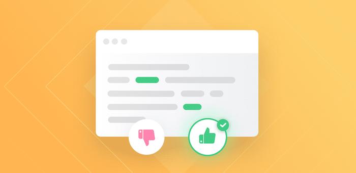 Sentiment Classification Techniques, Tools, and Tutorial