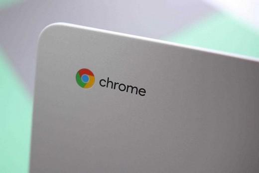 Chrome sempre carrega a ultima página que foi fechada