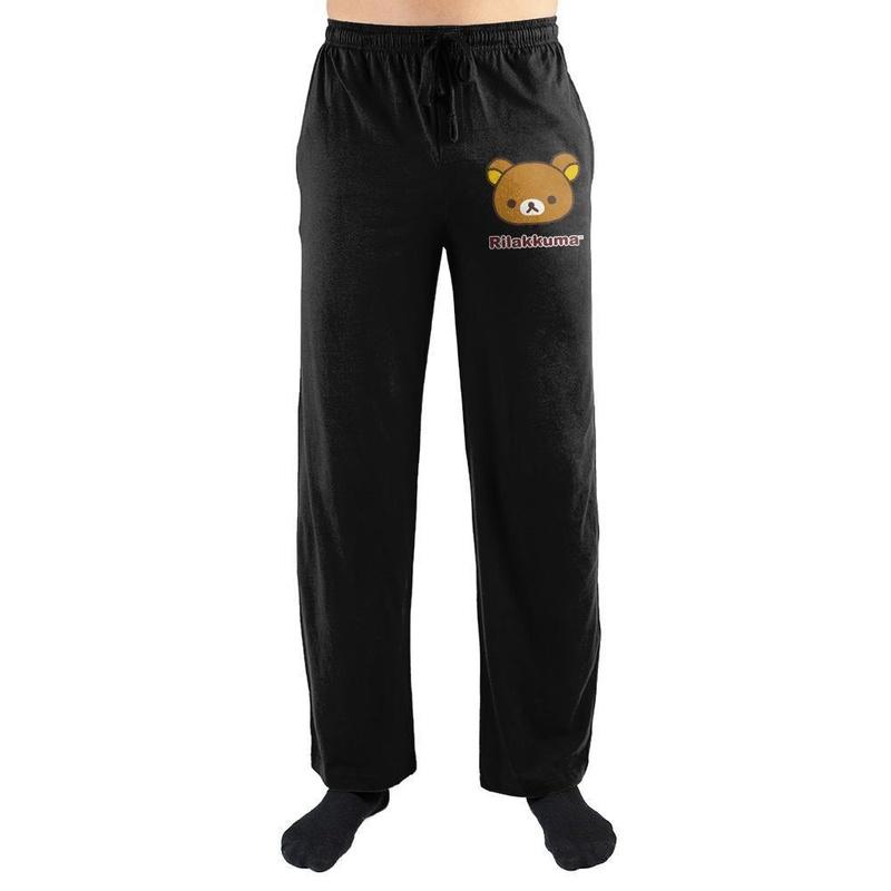 Rilakkuma Sleep Pants