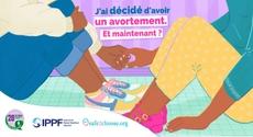 safe-abortion-decision