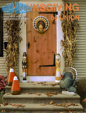 Union Products Thanksgiving 2001 Catalog.pdf preview