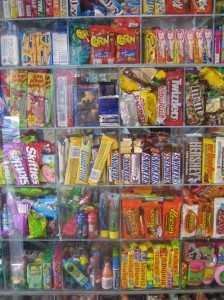 bodega candy 224x300