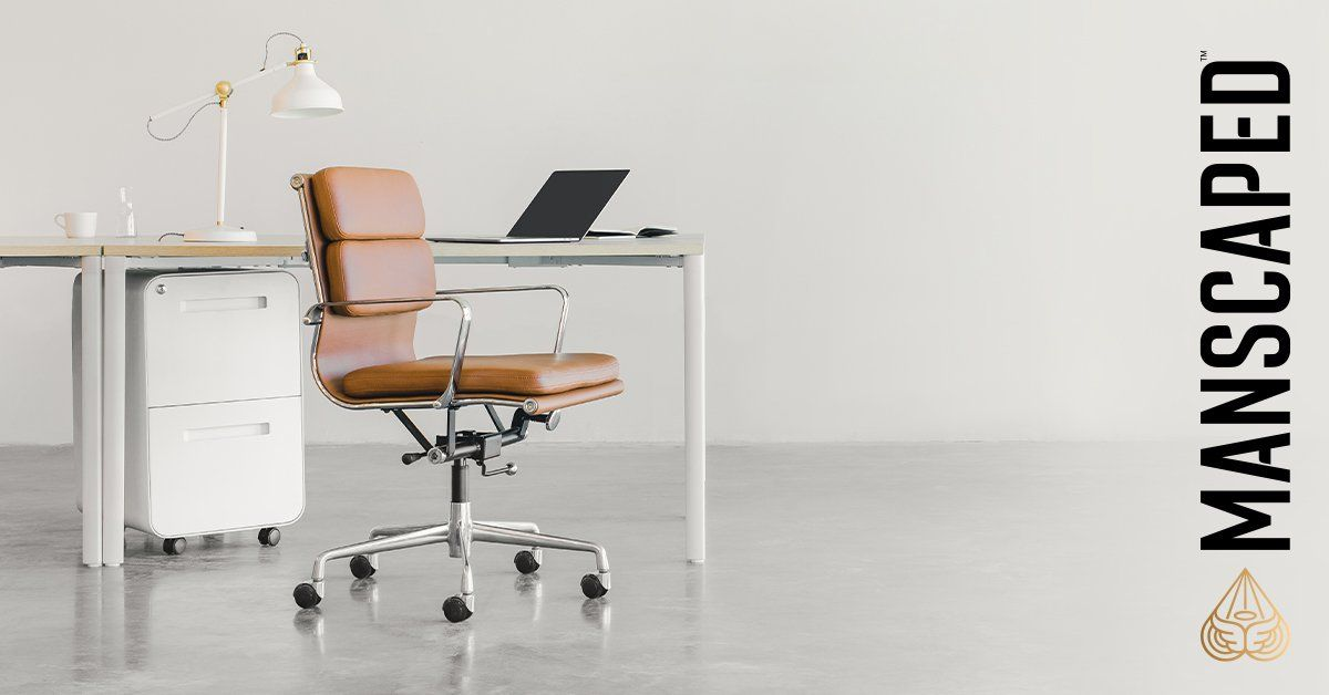 How to survive going back to the office