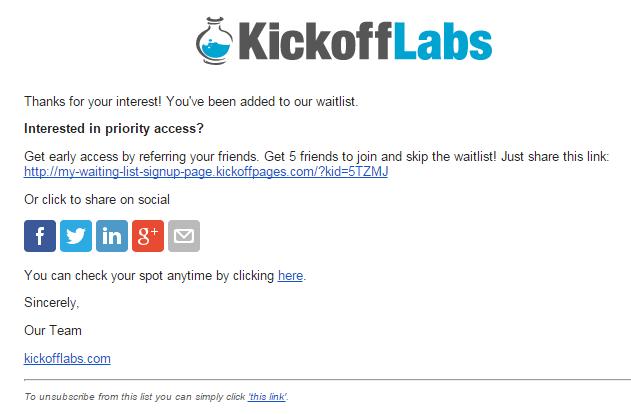 like-robinhood_Email AutoReply