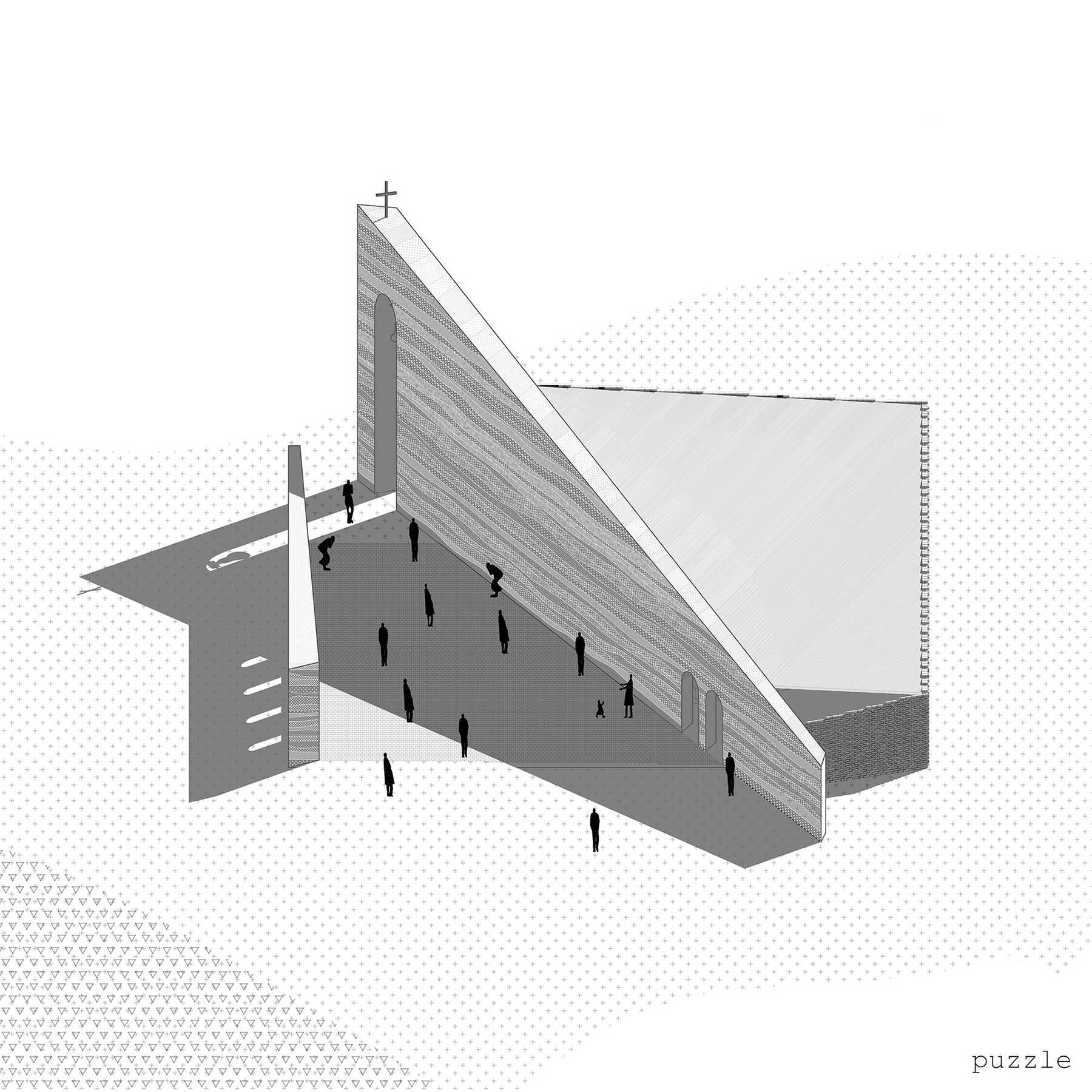 rwanda-chapel-6.jpg