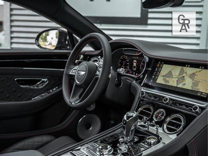 Bentley Continental GT 4.0 V8 afbeelding 17