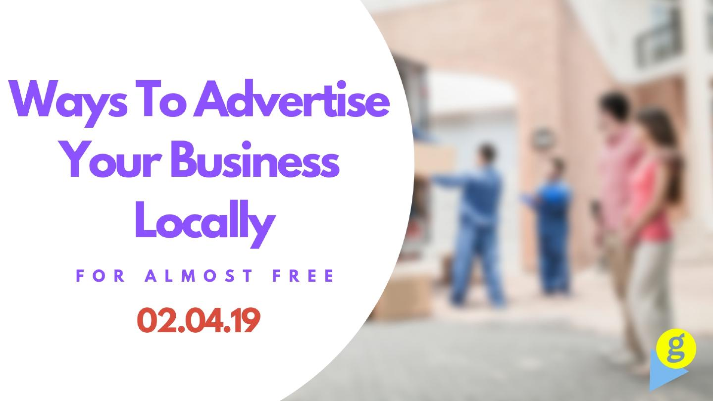 ways-to-advertise-your-business-locally.jpg
