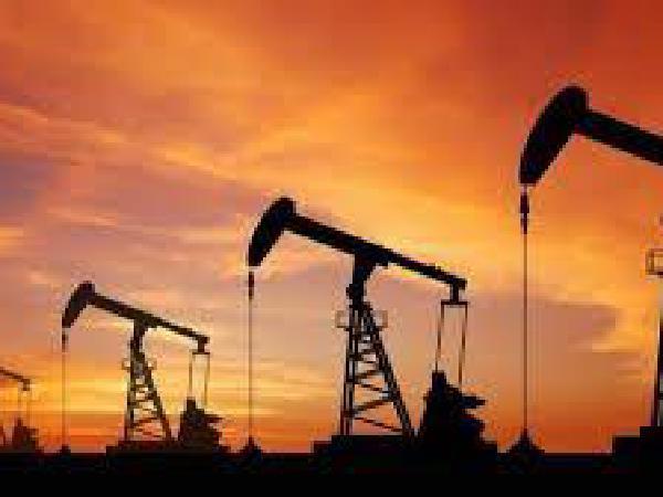 국제유가 하락, OPEC 증산 합의에 당분간 이어질 듯