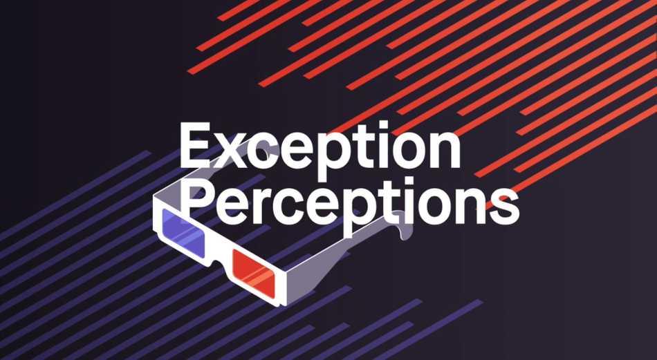 https://d33wubrfki0l68.cloudfront.net/7687282a9b281943b8fe3d36478163e72eb275e6/e7378/static/7ce463c33973edc74a35322431f7aef1/sentry-exception-perceptions.jpg