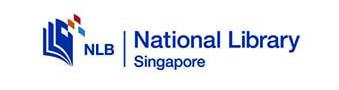 新加坡国家图书馆