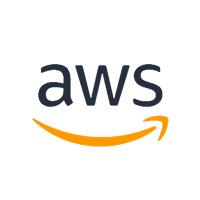 Amazon web services - Cloud platform