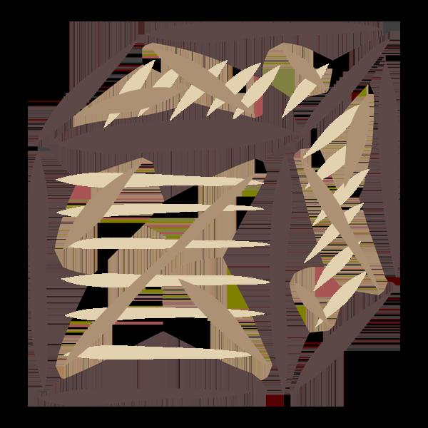 Krate logo