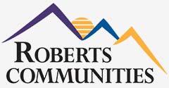 Roberts Communities