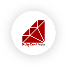 Ruby Conf. India