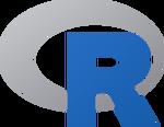 Gestión de paquetes en R-Project