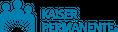 Kaiser-Permanente logo