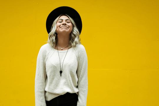 Importancia del agradecimiento en el bienestar y la vida - Featured image