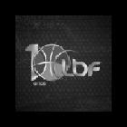 LBF - Liga de Basquete Feminino